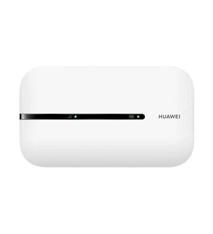 Huawei E5576-320 Echipament rețea wireless celulară