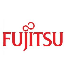 Fujitsu Windows Server 2019 CAL, 5u, 1 Lic 1 licență(e)