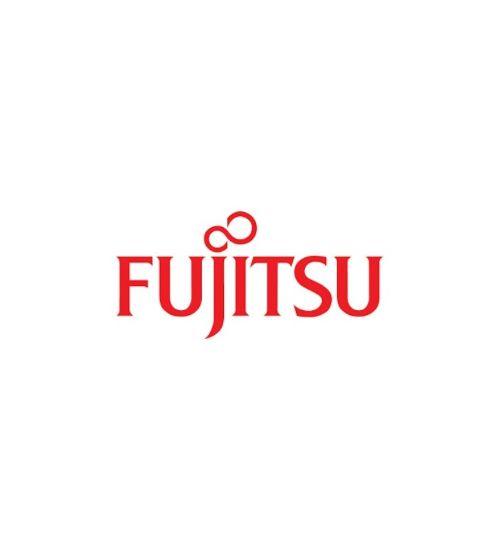 Fujitsu Windows Server 2019 CAL, 5u, 1 Lic 1 licență(e)
