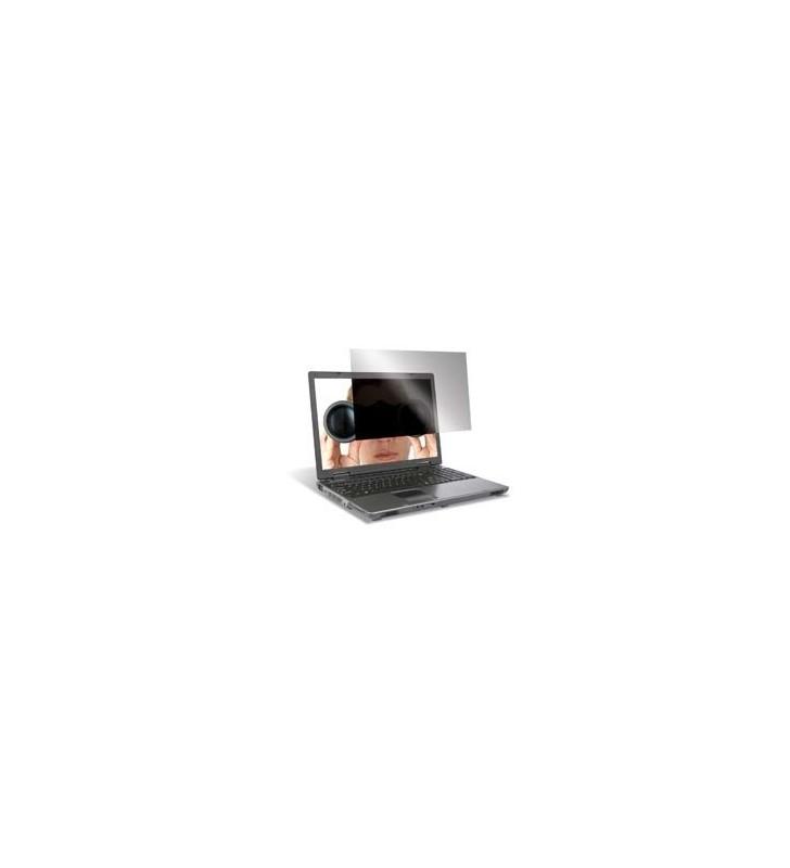 Targus ASF14W9EU folii de protecție pentru ecran Protecție ecran anti-strălucire Desktop   Laptop Universală