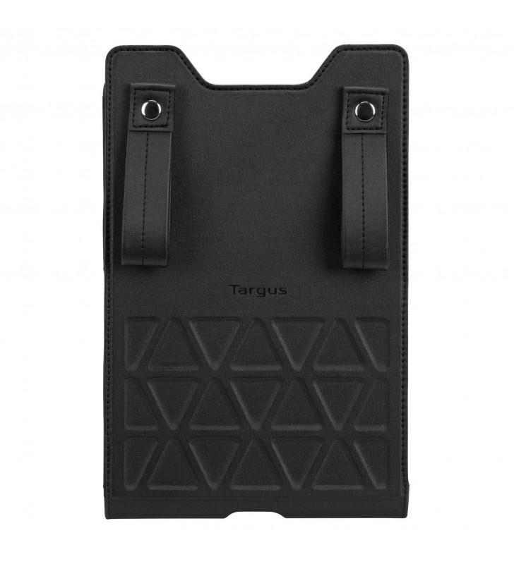 """Targus THZ711GLZ huse pentru tablete 20,3 cm (8"""") Husă Negru"""