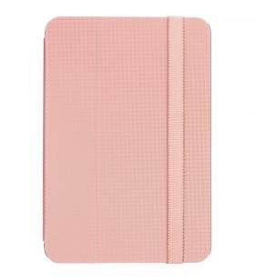 "Targus THZ62808GL huse pentru tablete 20,1 cm (7.9"") Tip copertă Pink gold (roz auriu)"