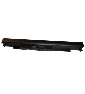 V7 H-HS04-V7E piese de schimb pentru calculatoare portabile Baterie