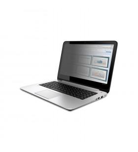 """V7 PS12.5W9A2-2E filtre de protecție pentru monitor Filtru confidențialitate ecran fără cadru 31,8 cm (12.5"""")"""