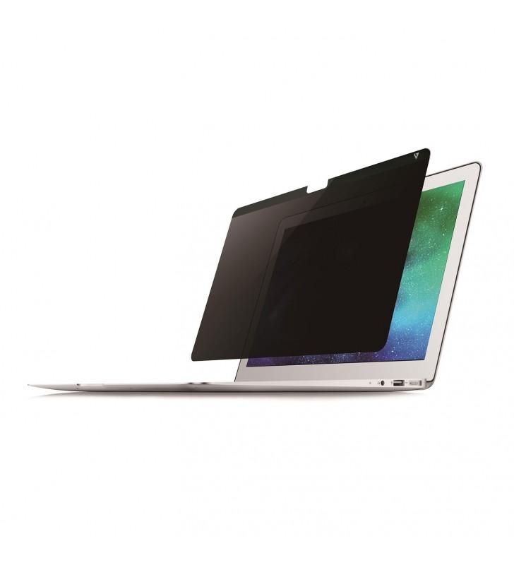 """V7 PS133MGT-3E filtre de protecție pentru monitor Filtru confidențialitate ecran fără cadru 33,8 cm (13.3"""")"""