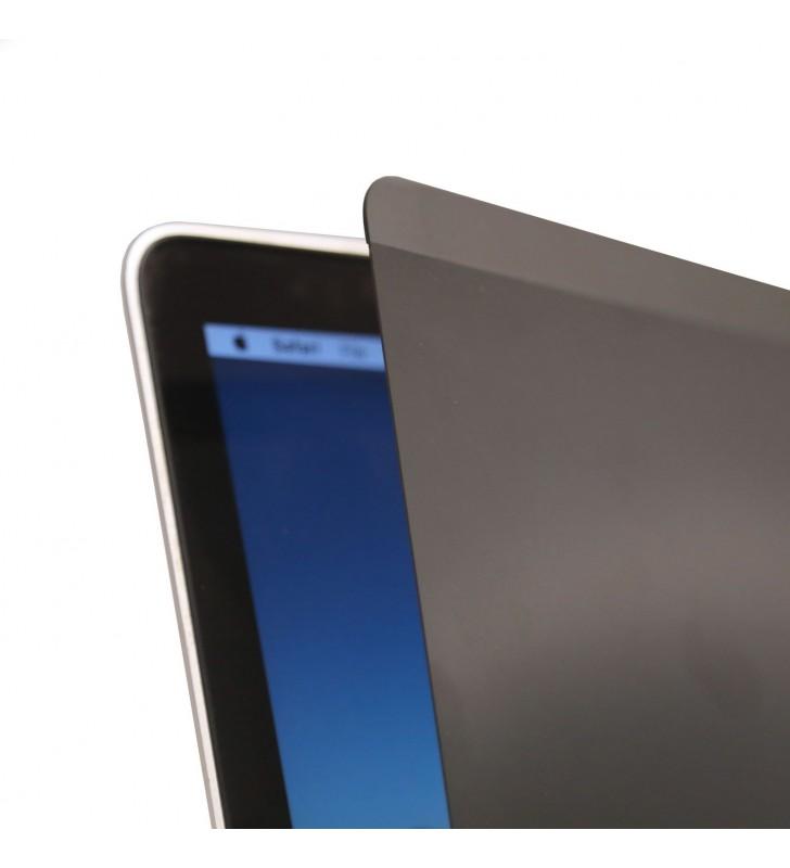 """V7 PS154MGT-3E filtre de protecție pentru monitor Filtru confidențialitate ecran fără cadru 39,1 cm (15.4"""")"""