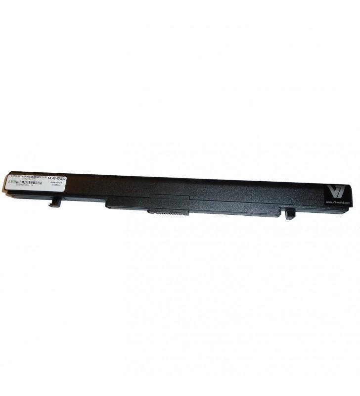 V7 T-PA5212U-V7E piese de schimb pentru calculatoare portabile Baterie