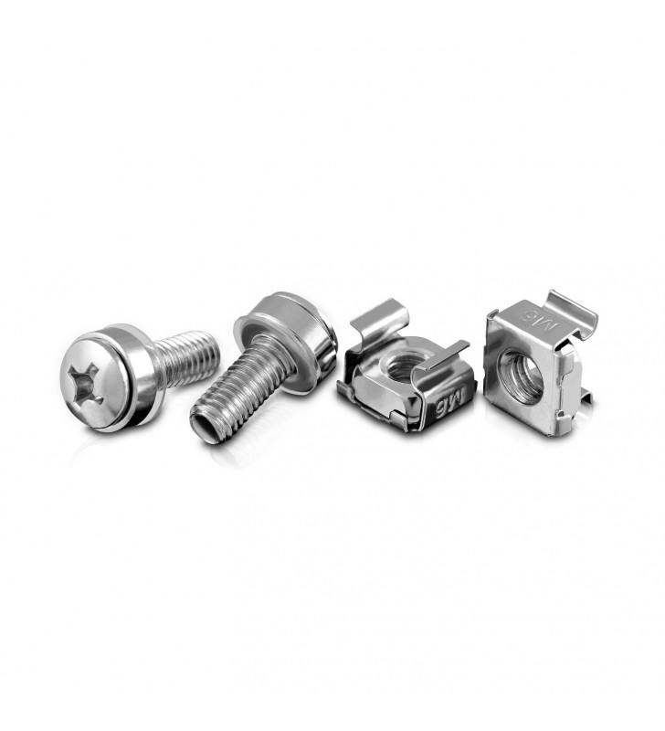 V7 RMHW20-1E accesorii pentru carcase