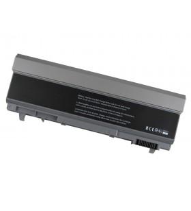 V7 V7ED-1M215 piese de schimb pentru calculatoare portabile Baterie