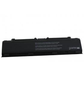 V7 V7ET-PA5025U piese de schimb pentru calculatoare portabile Baterie