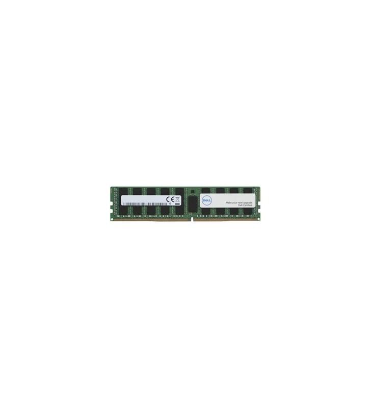 DELL A9321911 module de memorie 8 Giga Bites DDR4 2400 MHz