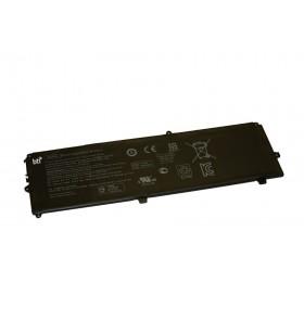Origin Storage JI04XL-BTI piese de schimb pentru calculatoare portabile Baterie