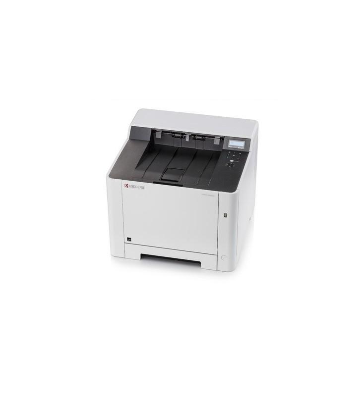 KYOCERA ECOSYS P5026cdw KL3 Culoare 9600 x 600 DPI A4 Wi-Fi