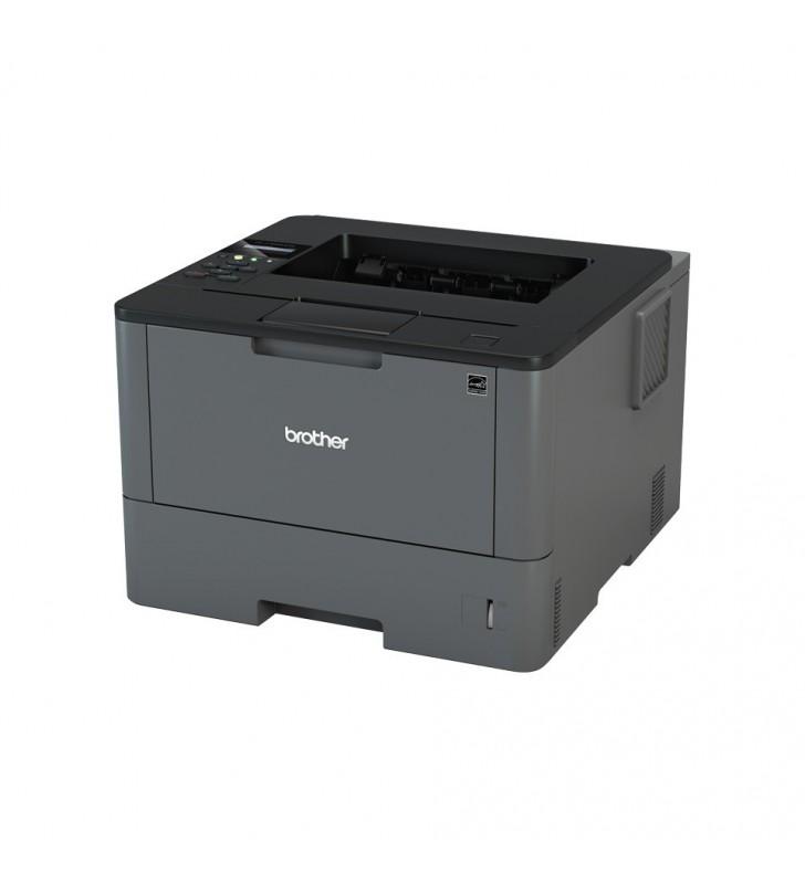 Brother HL-L5200DW imprimante laser 1200 x 1200 DPI A4 Wi-Fi