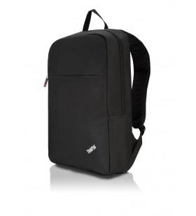 Lenovo ThinkPad Basic rucsacuri Negru