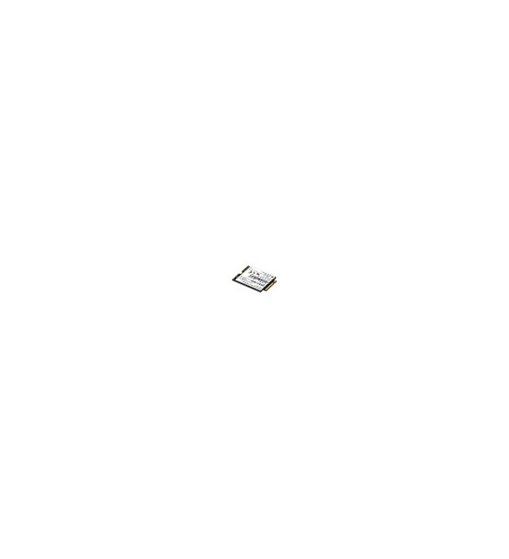 Lenovo EM7455 WWAN Intern