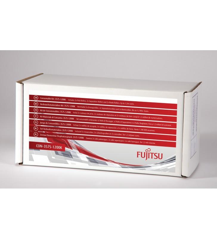 Fujitsu 3575-1200K Kit consumabile