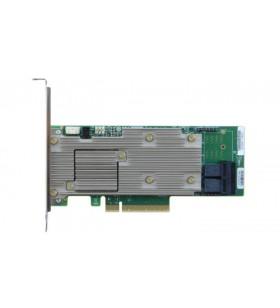 Intel RSP3DD080F interfețe RAID PCI Express x8 3.0