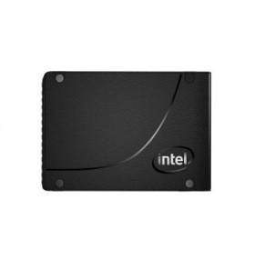 "Intel SSDPE21K375GA10 unități SSD 2.5"" 375 Giga Bites PCI Express 3.0 3D Xpoint NVMe"