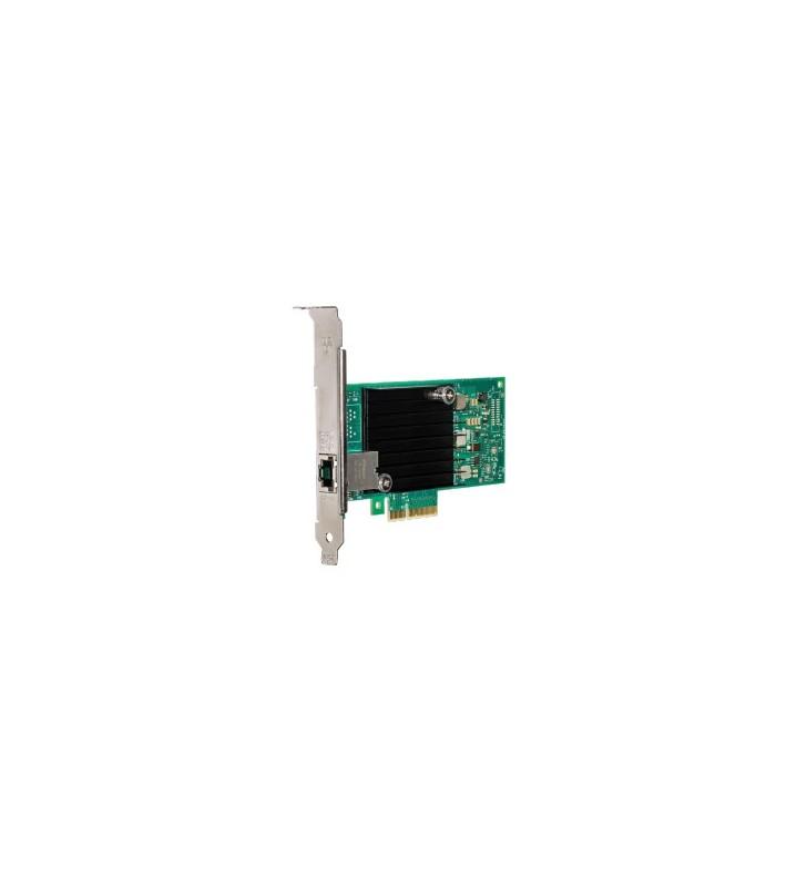 Intel X550T1BLK plăci de rețea Ethernet 8000 Mbit s Intern