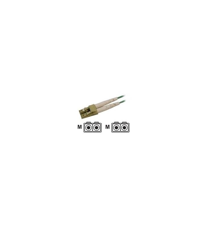 Fujitsu Fibre Channel Cable 5m cabluri din fibră optică