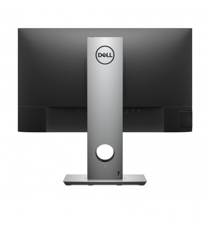 DELL OptiPlex 7070 UFF Intel® Core™ i7 generația a 8a i7-8665U 16 Giga Bites DDR4-SDRAM 512 Giga Bites SSD Negru Mini PC