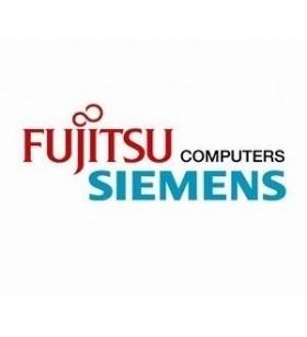 Fujitsu Rack angled mounting bracket