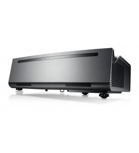 DELL S2718QL proiectoare de date 5000 ANSI lumens DLP 2160p (3840x2160) Proiector desktop Negru, Gri