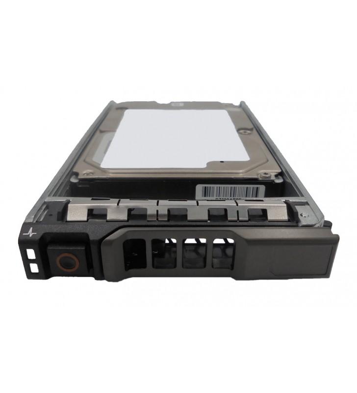 "Origin Storage DELL-300SAS 15-S12 hard disk-uri interne 2.5"" 300 Giga Bites SAS"