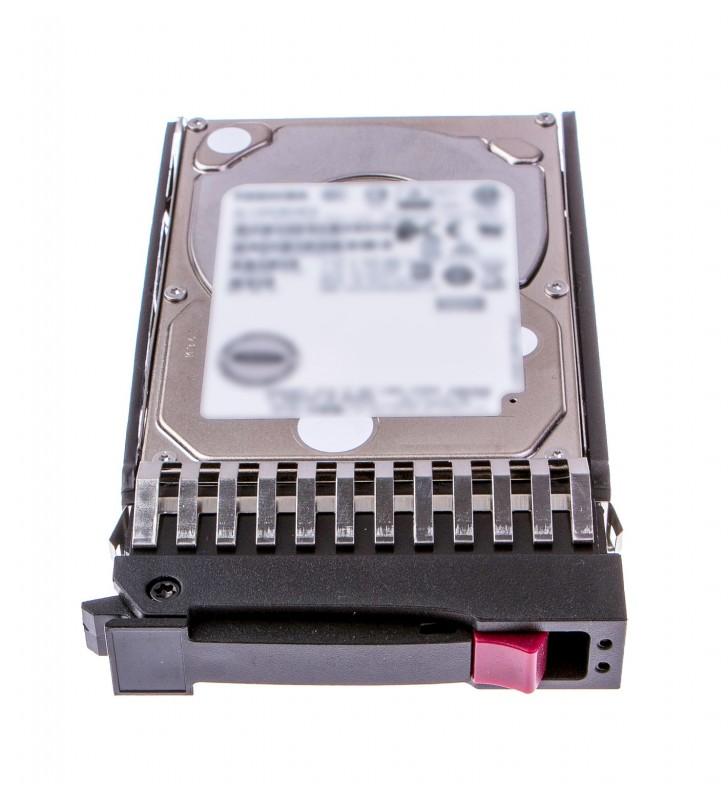 "Origin Storage CPQ-600SAS 10-S6 hard disk-uri interne 2.5"" 600 Giga Bites SAS"