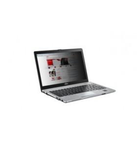 """Fujitsu S26391-F6098-L215 filtre de protecție pentru monitor 39,6 cm (15.6"""")"""