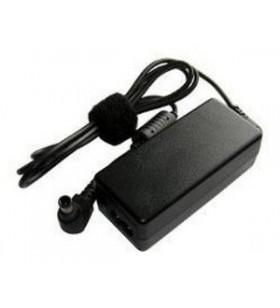Fujitsu 3pin AC 19V 150W adaptoare și invertoare de curent De interior Negru