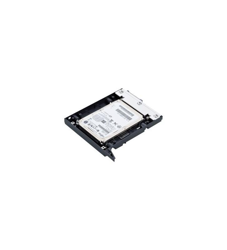 Fujitsu 2nd HDD bay Casetă suport