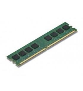 Fujitsu 8 GB DDR4 RAM module de memorie 8 Giga Bites 2133 MHz