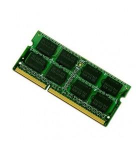 Fujitsu S26391-F2233-L800 module de memorie 8 Giga Bites DDR4 2133 MHz