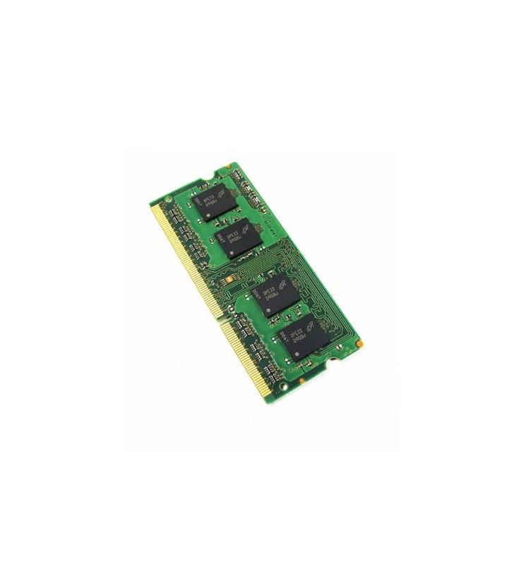 Fujitsu S26391-F3232-L800 module de memorie 8 Giga Bites DDR4 2400 MHz