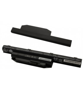Fujitsu S26391-F1306-L100 piese de schimb pentru calculatoare portabile Baterie