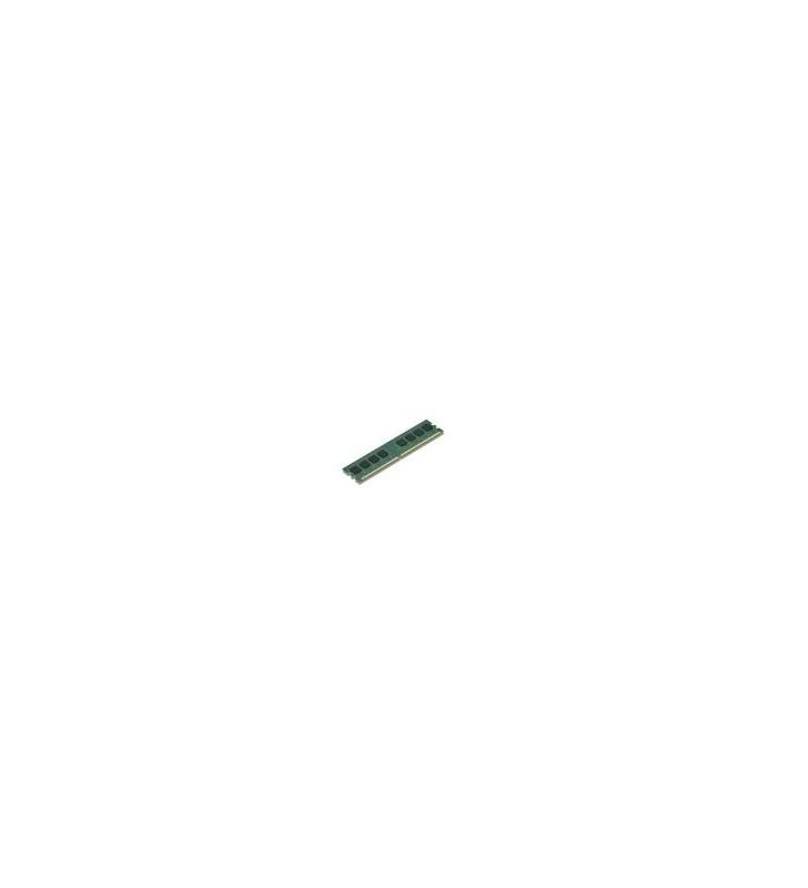 Fujitsu 8GB DDR4-2133 MHz module de memorie 8 Giga Bites