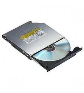 Fujitsu S26361-F3927-L100 unități optice Intern Gri DVD Super Multi