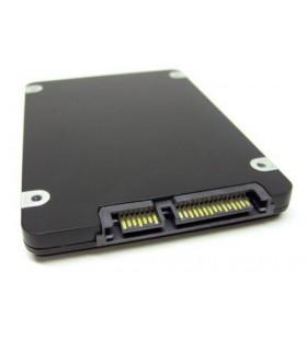 "Fujitsu S26361-F3682-L100 unități SSD 2.5"" 1024 Giga Bites ATA III Serial"
