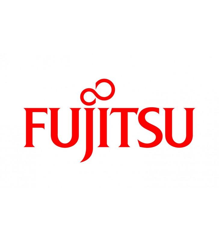 """Fujitsu 2.5"""" HDD SSD Suport HDD"""