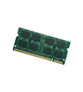 Fujitsu S26361-F4102-L4 module de memorie 8 Giga Bites DDR4 2666 MHz
