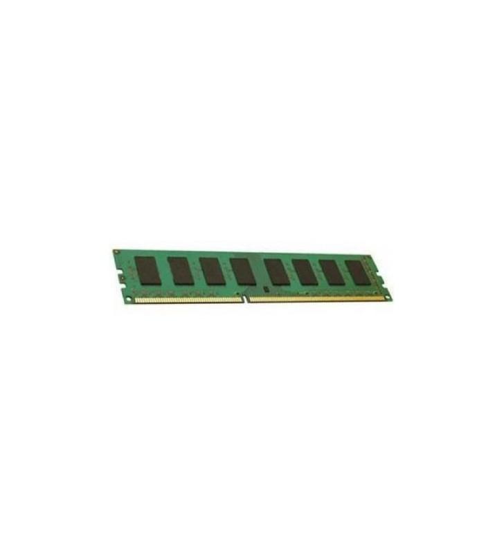 Fujitsu S26361-F3397-L426 module de memorie 8 Giga Bites DDR4 2666 MHz CCE