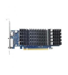 ASUS GT1030-SL-2G-BRK NVIDIA GeForce GT 1030 2 Giga Bites GDDR5
