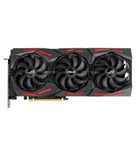 ASUS ROG -STRIX-RTX2070S-8G-GAMING NVIDIA GeForce RTX 2070 SUPER 8 Giga Bites GDDR6