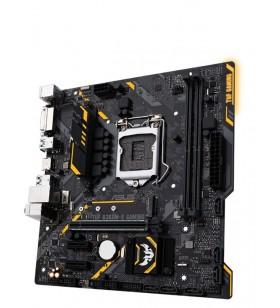 ASUS TUF B360M-E GAMING LGA 1150 (Mufă H4) micro-ATX Intel® B360