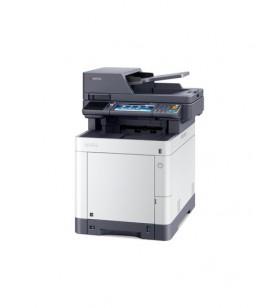 KYOCERA ECOSYS M6630cidn KL3 Cu laser 9600 x 600 DPI 30 ppm A4