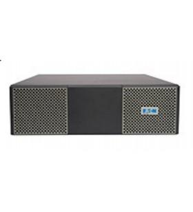 Eaton 9PX EBM, 240V Acid sulfuric şi plăci de plumb (VRLA)