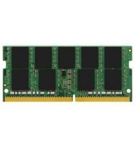 PNY 8GB SODIMM DDR4...
