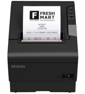 Epson TM-T88V (050) Termal Imprimantă POS 180 x 180 DPI Prin cablu